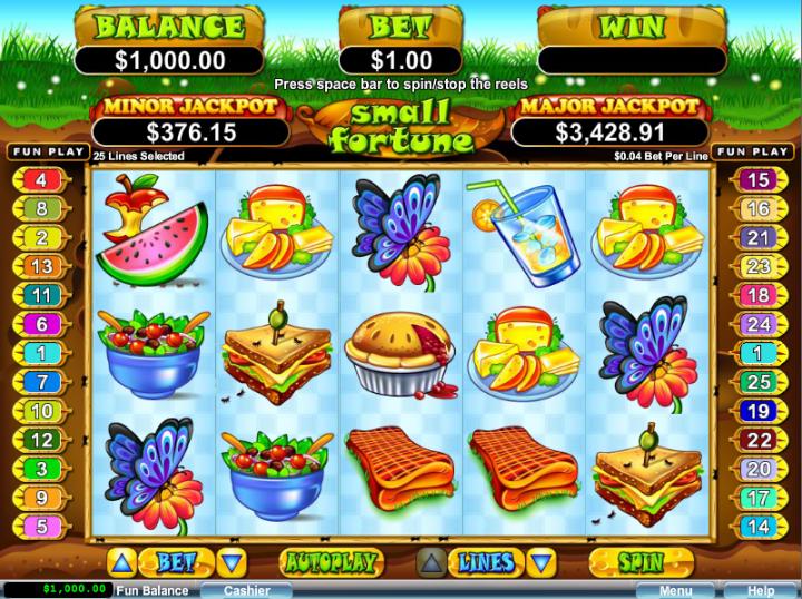 kostenlose casino spiele spielen