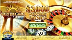 RTG Casinos - casino web ohne einzahlung