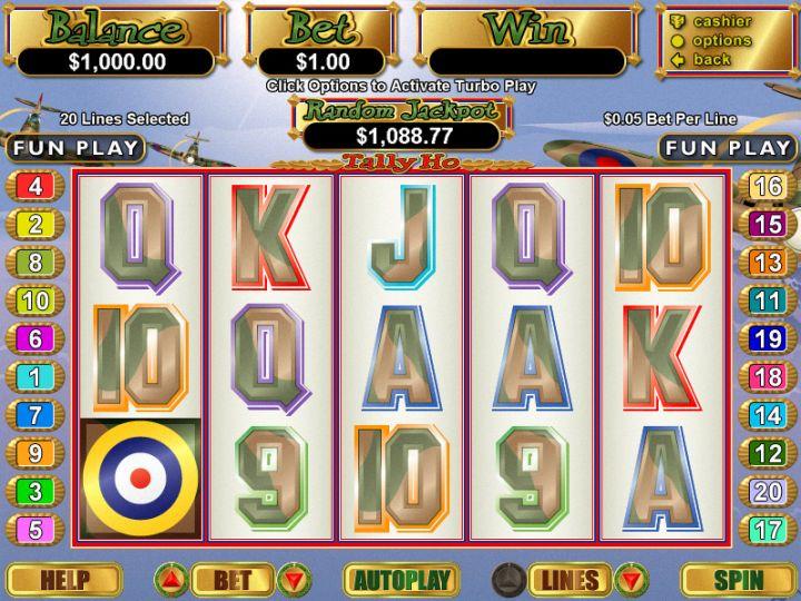 www casino spiele kostenlos