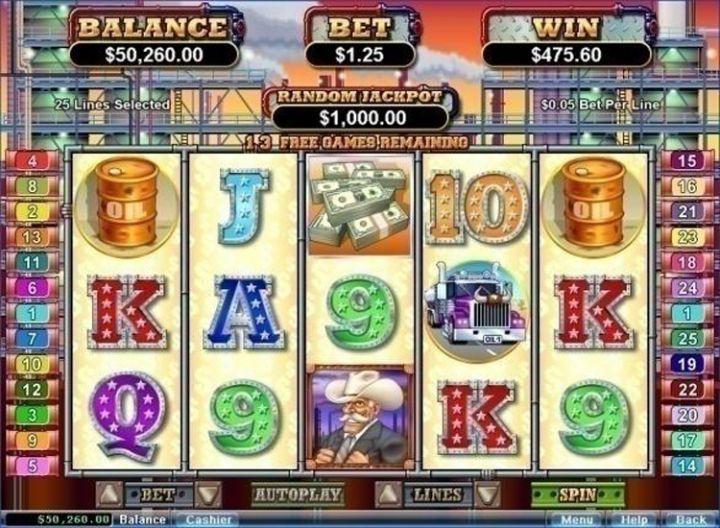 casino spielen ohne anmeldung