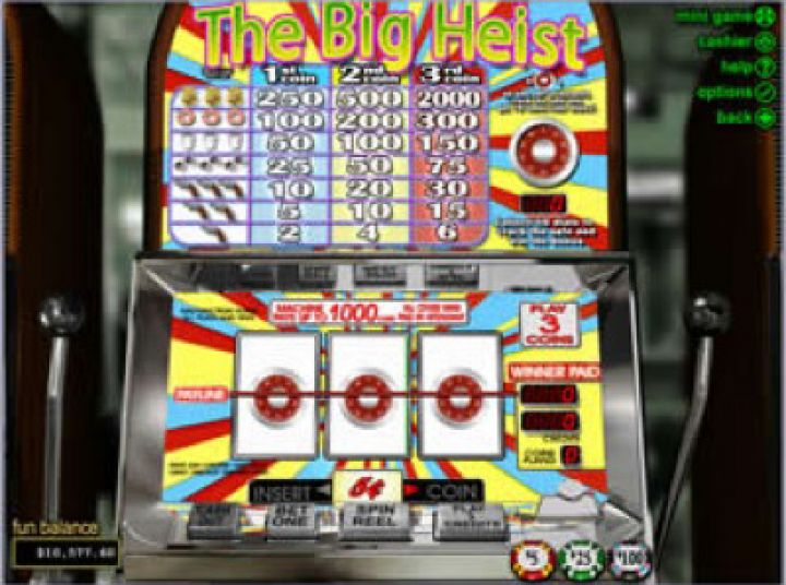 casino free spiele