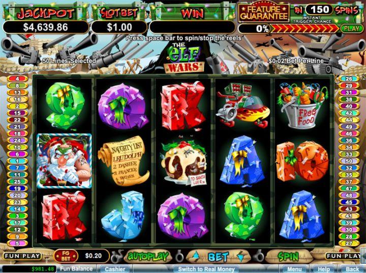 gratis spiele casino