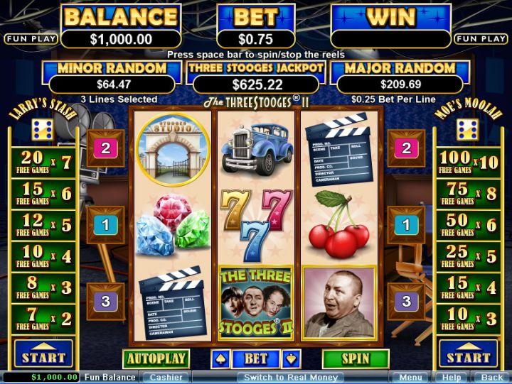 kostenlos spiele casino