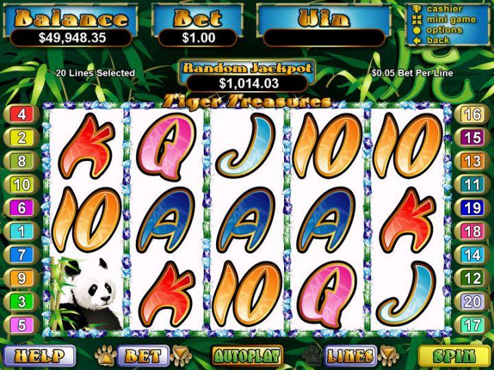 casino spielautomaten kostenlos spielen