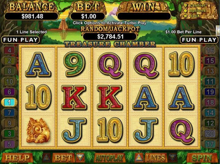 spielen casino kostenlos