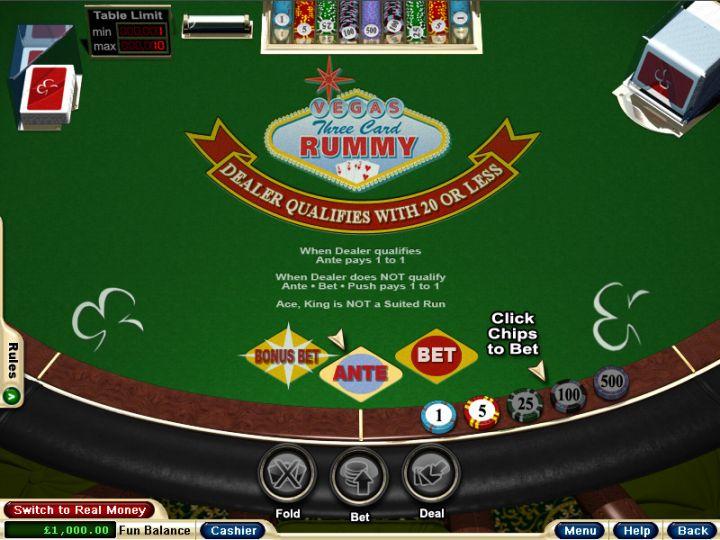 casino club spiele