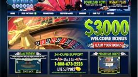 RTG Casinos - casino spiele kostenlos web spielen