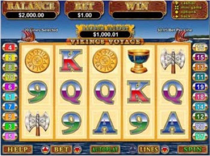 casino spiele download kostenlos