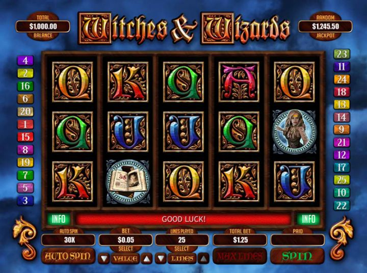 download casino spiele