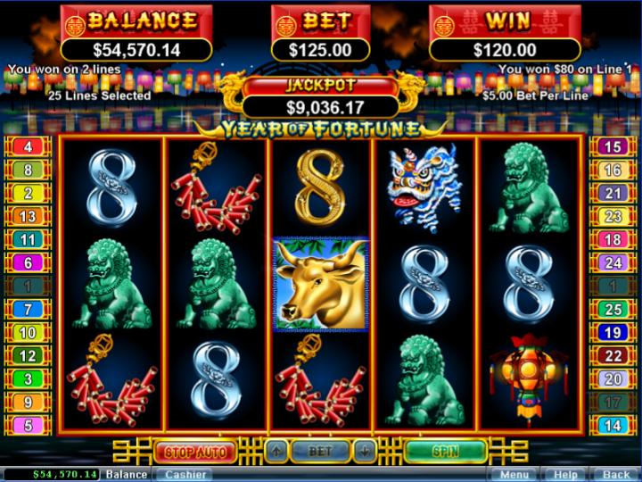 casino spiele gratis automaten
