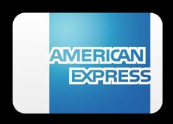 American Express RTG Casino