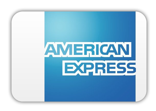 American Express als Zahlungsmethode in internet Casino