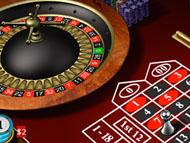 Roulette spielen online