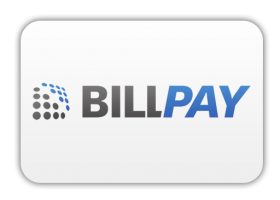 BillPay online Casinos
