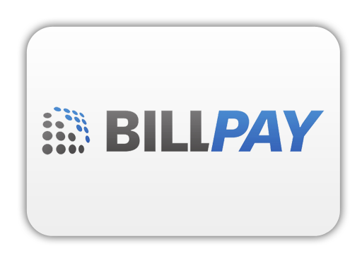 BillPay als Zahlungsmethode in internet Casino