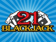 Online Casinos mit Blackjack online