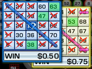 Bonus Bingo ohne Anmeldung