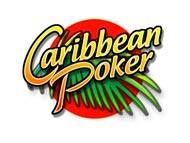 Internet Kasino mit Caribbean Poker gratis