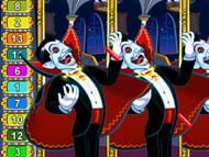 Count Spectacular kostenlos