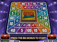Crazy Vegas kostenlos spielen