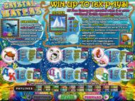 Crystal Waters online spielen