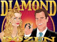 Casinos mit Diamond Dozen gratis spielen