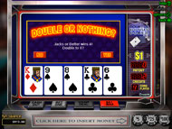 Poker kostenlos