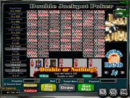 Double Jackpot Poker kostenlos