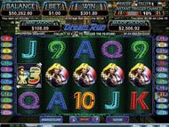 online Spielautomat