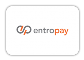 Entropay online Casinos
