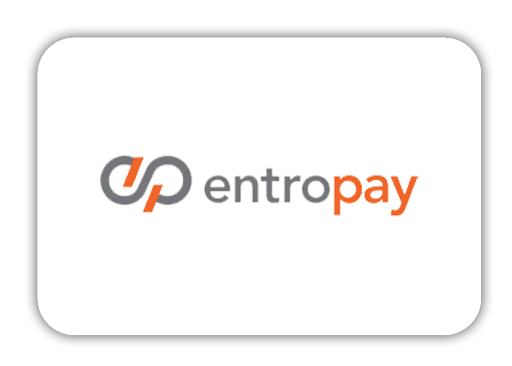 Entropay als Zahlungsmethode in internet Casino
