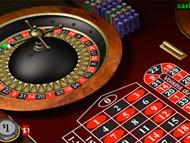 European Roulette kostenlos spielen