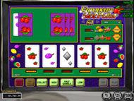 European Slot Poker kostenlos spielen