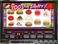Spielautomat kostenlos spielen