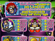 Funky Monkey kostenlos spielen