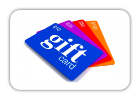 MSTGiftCards online Casinos
