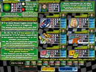 Green Light kostenlos spielen
