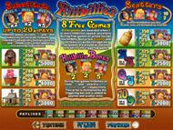 Hillbillies gratis spielen