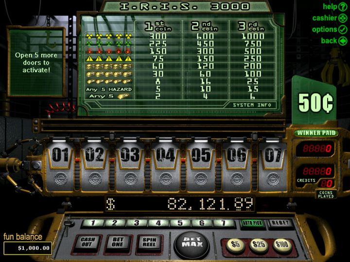 casino spiele kostenlos ohne anmeldung spielen