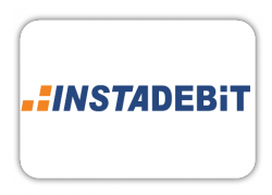 Instadebit RTG Casino