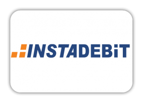 InstaDebit online Casinos