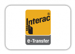 Interac e-Transfer RTG Casino