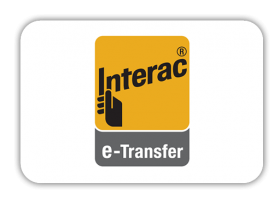 Interac e-Transfer online Casinos