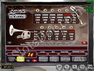 Jazz Time online spielen