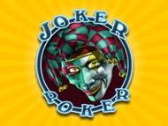 Online Casinos mit Joker Poker online