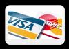 Kreditkarten Casinos mit Bonus