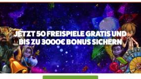 RTG Casinos -