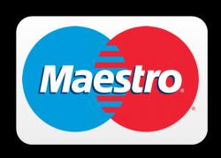 Maestro RTG Casino