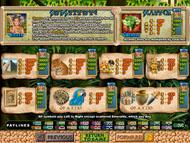 Mayan Queen spielen