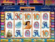 casino online kostenlos